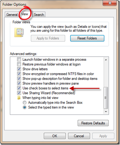 win7_tip_checkboxes-01
