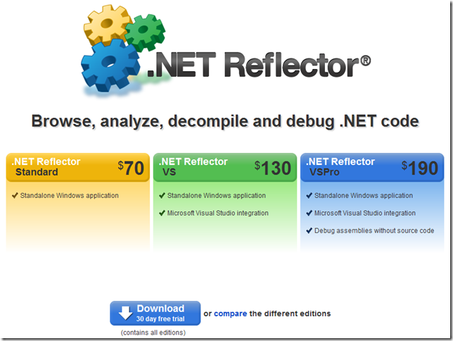net_reflect_prices-002